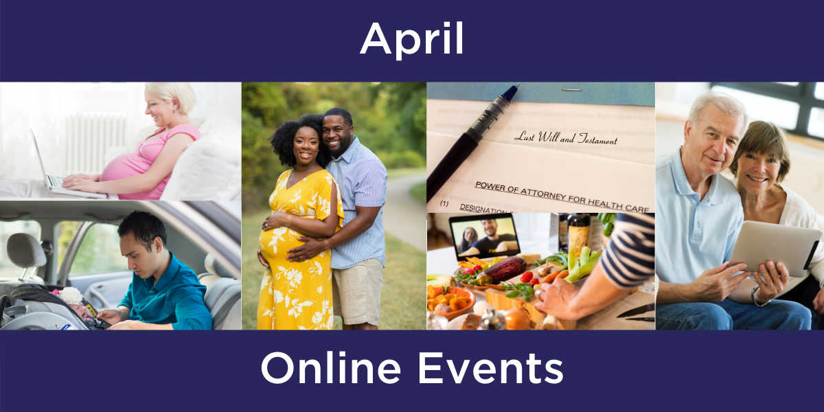 April 2021 events_1200x600.png
