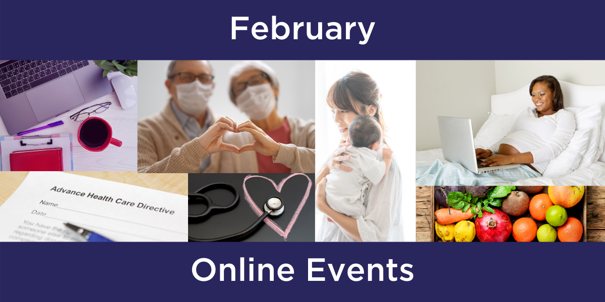 February Events Photo Collage.png