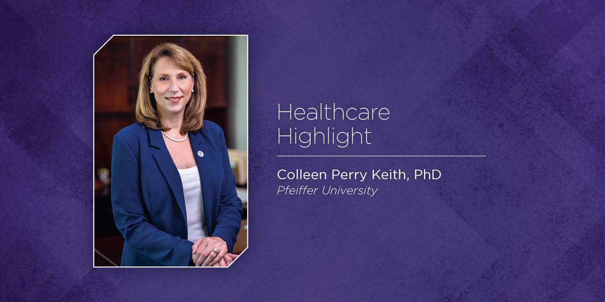Healthcare-Highlight_Colleen-Perry-Keith_DiscoverHealth.jpg