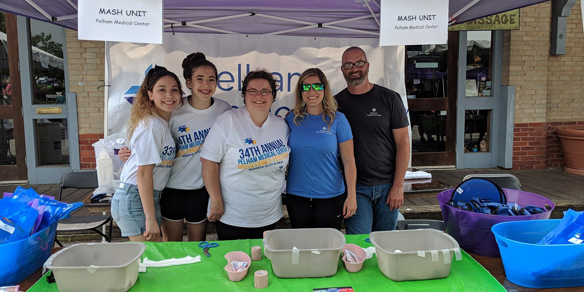 Pelham-Medical-Center-Greer-Family-Fest_2018 (3)_1200x600_Discover-Health.jpg