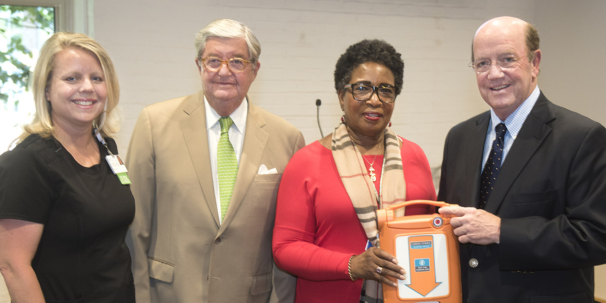 aed-recipients_1200x600.jpg