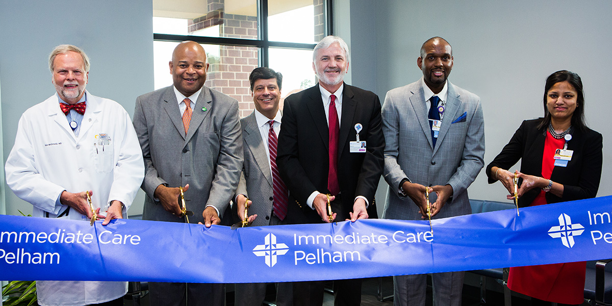 icc-pelham-ribbon-cutting.jpg